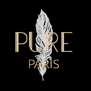 Pure Logo 1x1